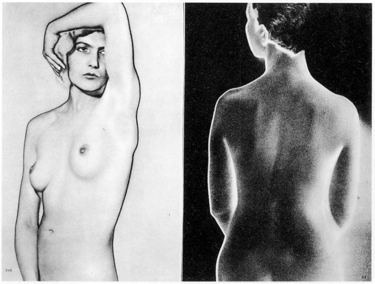 manray-nude-in-photography-1937