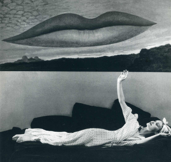 manray-observatory-time-the-lovers-1936