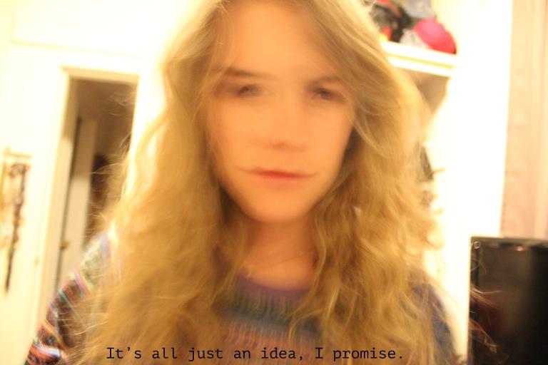 self-port-i-promise